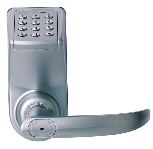 LOCKSMITH SERVICE West babylon LONG ISLAND NY