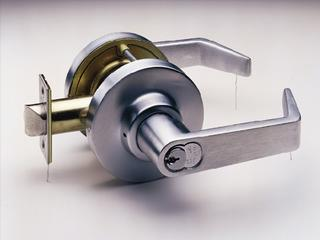 24 HOURS West babylon LONG ISLAND NY LOCKSMITH