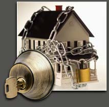 LOCKSMITH West babylon NY 11704